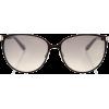 jimmy choo - Sunglasses -