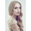 joanna - People -