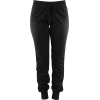 joggers - Track suits -