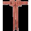 joh - Cinturones -