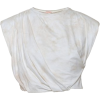 johanna ortiz - 半袖衫/女式衬衫 -