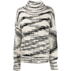 joseph - Pullovers -