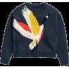 jumper - Jerseys -