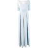 jumpsuit Emilia Wickstead - Overall -