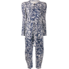 jumpsuit - Overall -