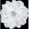 hair flower - Остальное -