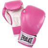 Pink Boxin Glowes - Ostalo -