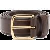 kaiš  The Row - Belt - £390.00  ~ $513.15