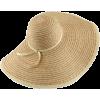 kapelusz - Šeširi -