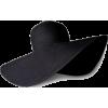 kapelusz - Шляпы -