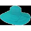 kapelusz - Hat -