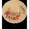 kapelusz - Chapéus -