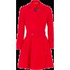 Kaput Red - 外套 -