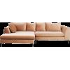 kare design sofa - Arredamento -