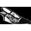 karl Lagerfeld kitten heel - Classic shoes & Pumps -