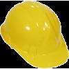 Helmet - Predmeti -