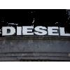 diesel - Texts -