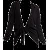 jaknica - Jacket - coats -