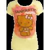 majica - Shirts -