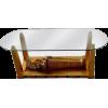 nam - Furniture -