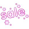 sale - Texts -