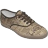 neš - Sneakers -