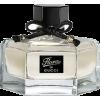 parfem - 香水 -