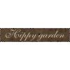 hippy garden - Texts -