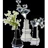 vaze - Items -