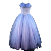 vjenčanica - Wedding dresses -