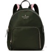 kate spade - Backpacks -