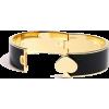 kate spade - Bracelets -