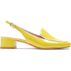kate spade - 经典鞋 -