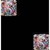 kate spade - Earrings -