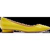 kate spade - Flats -
