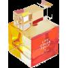 kate spade - Perfumes -
