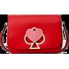 kate spade - Messenger bags -