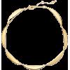kate spade - Necklaces -
