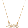 kate spade - Necklaces -