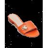 kate spade - Sandals -