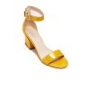 kate spade - Sandale -