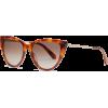kate spade - Sunglasses -