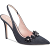 kate spade new york - Classic shoes & Pumps -