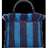 kate spade new york accessories Sam Stri - Carteras -