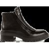 Kenzo - Boots -