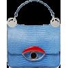 kenzo - 手提包 -