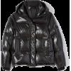 kenzo - Jacket - coats -