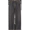 kenzo - Jeans -