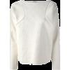 Kenzo - Long sleeves t-shirts -