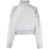 kenzo - Pullovers -